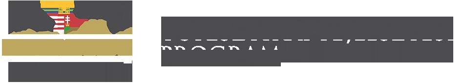 Kisfaludy logo